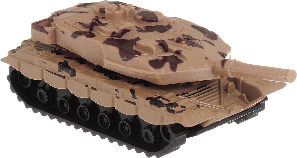 Autotime Танк Combat Defender 33943