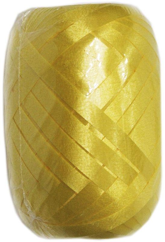 Лента Stewo, цвет: желтый, 10 мм х 30 м834150-10\STWЛента применяется для декорирования. Ширина: 10 мм. Длина: 30 м. Цвет: желтый.