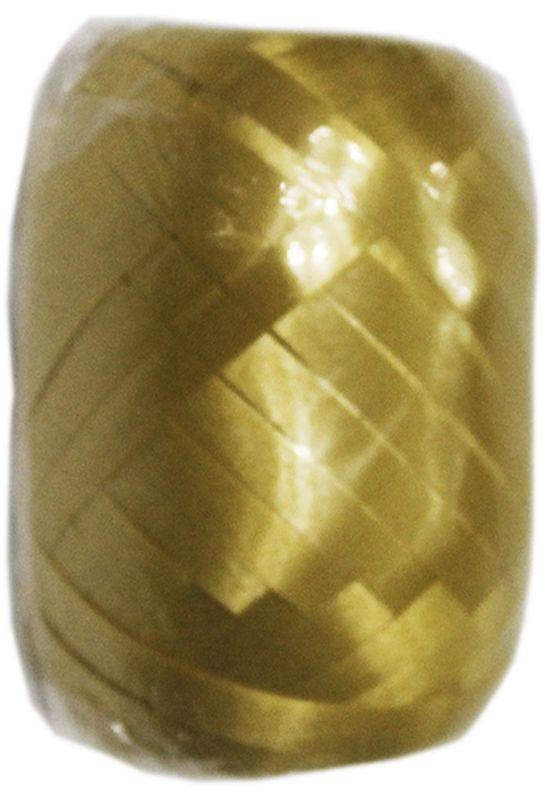 Лента Stewo, цвет: золотистый, 5 мм х 20 мKT002AЛента применяется для декорирования.Ширина: 5 мм.Длина: 20 м.Цвет: золотистый.