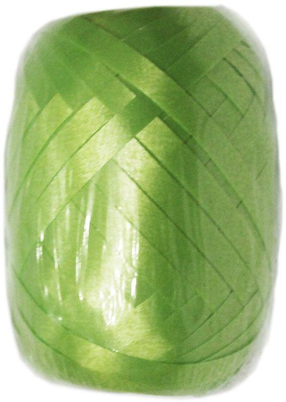 Лента Stewo, цвет: ярко-зеленый, 5 мм х 20 м834149-46\STWЛента применяется для декорирования. Ширина: 5 мм. Длина: 20 м. Цвет: ярко-зеленый.