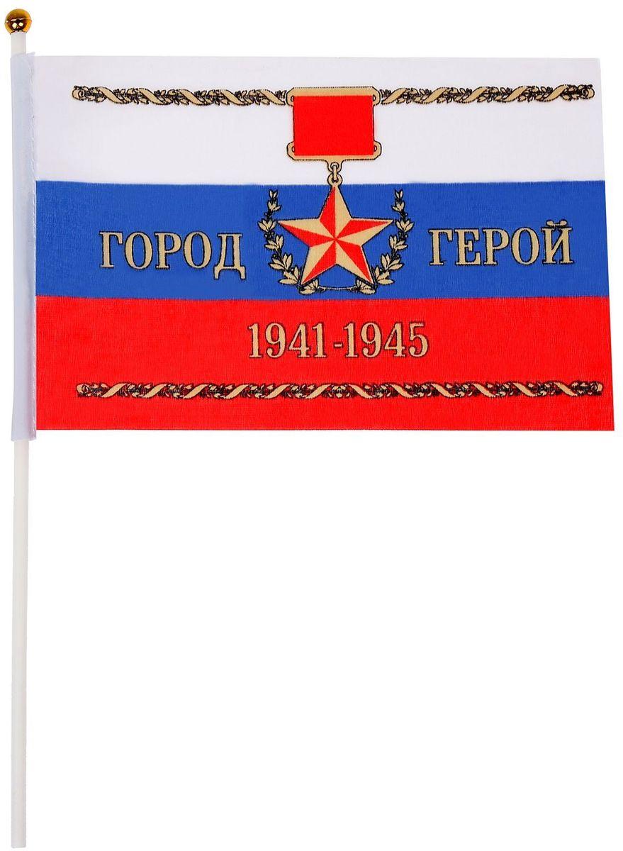 Флаг Sima-land