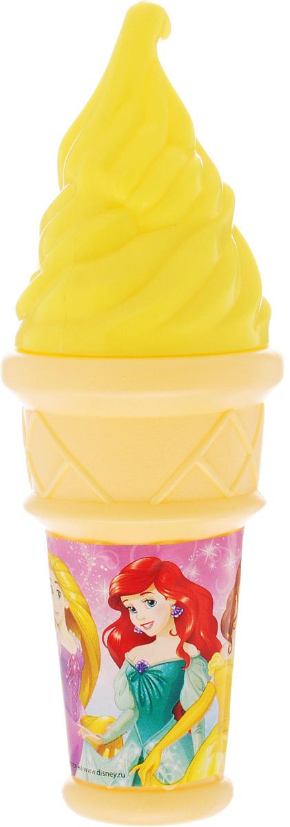 Играем вместе Мыльные пузыри Мороженое Принцессы Диснея