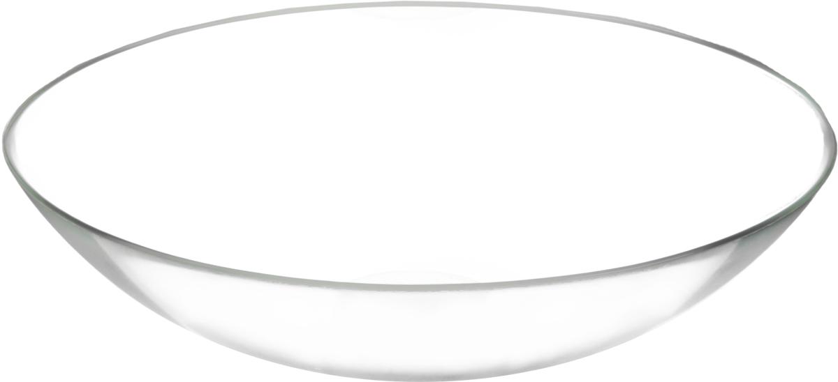 Тарелка суповая OSZ Симпатия, диаметр 21 см16C1887Суповая тарелка OSZ Симпатия выполнена из высококачественного стекла. Изделие сочетает в себе изысканный дизайн с максимальной функциональностью. Она прекрасно впишется в интерьер вашей кухни и станет достойным дополнением к кухонному инвентарю. Тарелка OSZ Симпатия подчеркнет прекрасный вкус хозяйки и станет отличным подарком.