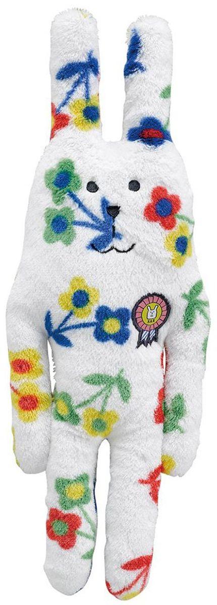 Craftholic Gohobi Craft Мягкая игрушка-подушка Заяц Rab 45 см C1595-14
