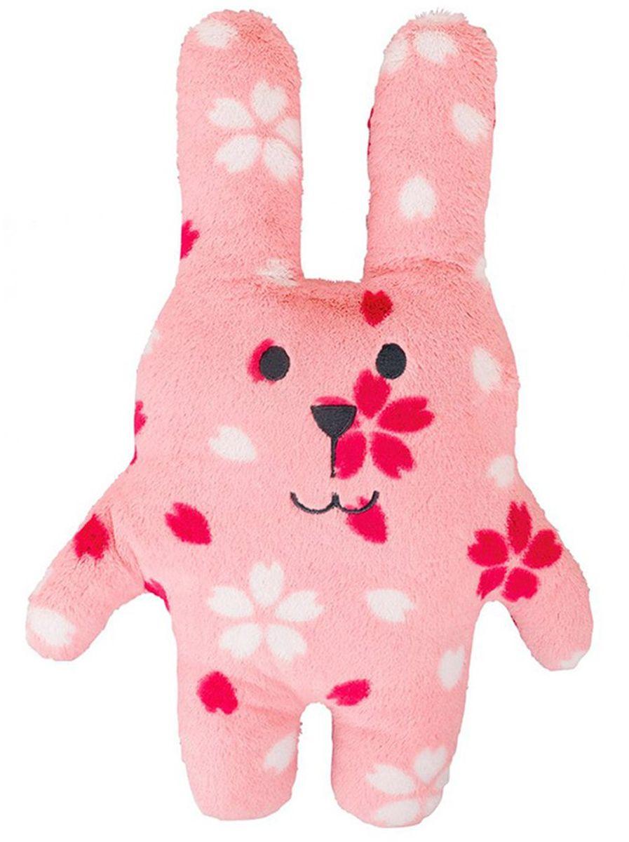 Craftholic Japan Craft Мягкая игрушка-подушка Заяц Sakura Rab 52 см C167-12