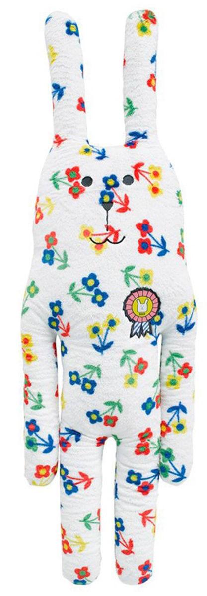 Craftholic Gohobi Craft Мягкая игрушка-подушка Заяц Rab 111 см C295-14