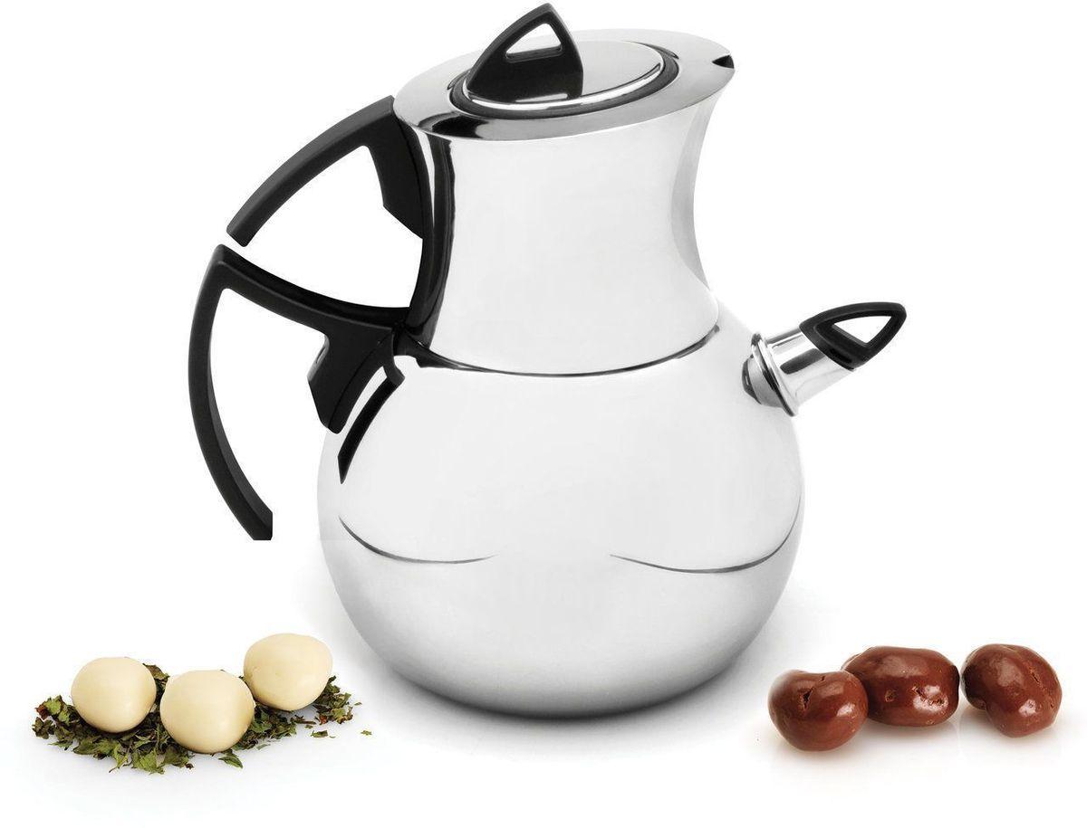 Набор чайный BergHOFF Zeno. 11008141100814