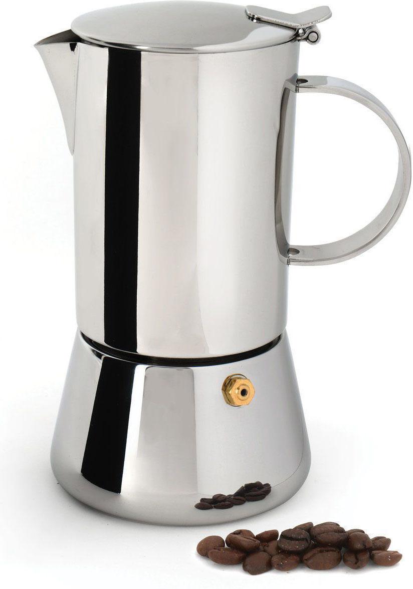 Кофеварка BergHOFF Studio, гейзерная, 0,6 л. 11069181106918