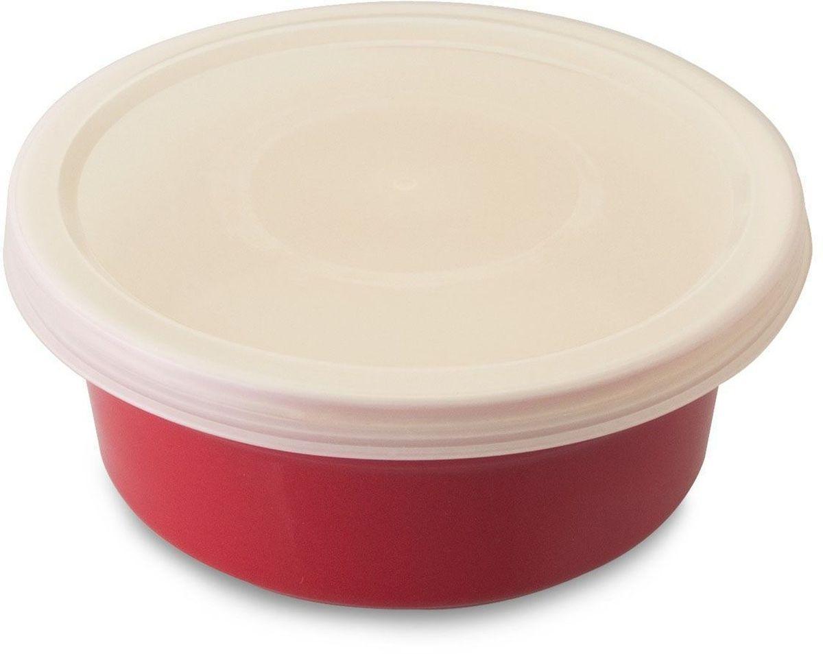 Набор форм для запекания BergHOFF Geminis, с крышками, диаметр 14,5 см, 2 шт94672Набор для запекания BergHOFF Geminis состоит из 2 форм, выполненных из высококачественной глазурованной керамики, которая мягко проводит тепло, обеспечивая равномерноезапекание. Изделия, снабженные пластиковыми крышками, легко чистится и устойчивы к царапинам и пятнам.Можно использовать в микроволновой печи и духовом шкафу без крышек.Изделия подходят для хранения в холодильнике.Диаметр формы: 14,5 см.Высота стенки формы: 6,5 см.Объем формы: 450 мл.В наборе: 2 формы с крышками.