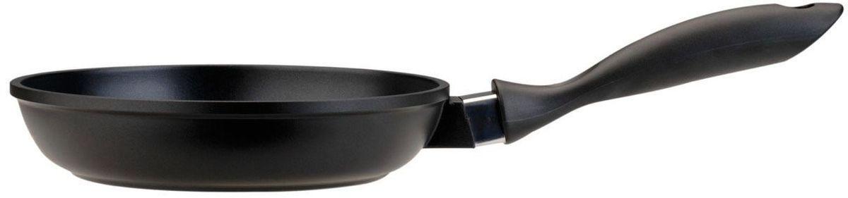 Сковорода BergHOFF CooknCo. Cast Aluminium, 28 см. 28013452801345
