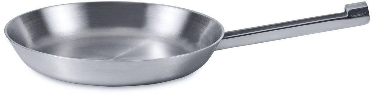 Сковорода BergHOFF Neo, 5-слойный материал, 26 см. 35023643502364