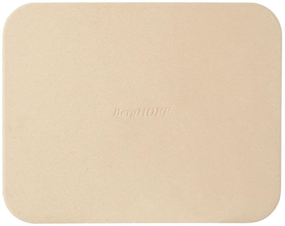 Жаровня BergHOFF Leo, для пиццы, 38 х 30 х 1,5 см. 39500353950035