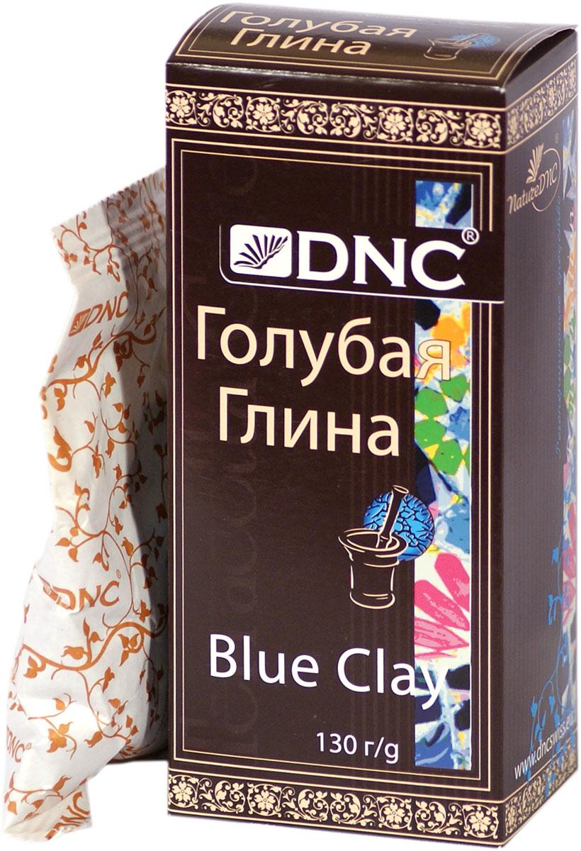DNC Глина косметическая голубая 130 гFS-00103Голубая глина - уникальное природное экологически чистое терапевтическое и косметическое средство по уходу за кожей, за ногтями и волосами. Глина содержит минеральные соли и микроэлементы, в которых мы нуждаемся, а именно: кремнеем, фосфат, железо, азот, кальций, магний, калий, радий и т. д., причем в весьма хорошо усваиваемой человеческим организмом форме. Глина содержит все необходимые нашему организму минеральные соли и микроэлементы в наилучшим образом усваиваемых организмом пропорциях и сочетаниях. Голубая глина обладает очищающими свойствами, дезинфицирует кожу. Активизирует кровообращение и усиливает процесс обмена в клетках кожи.