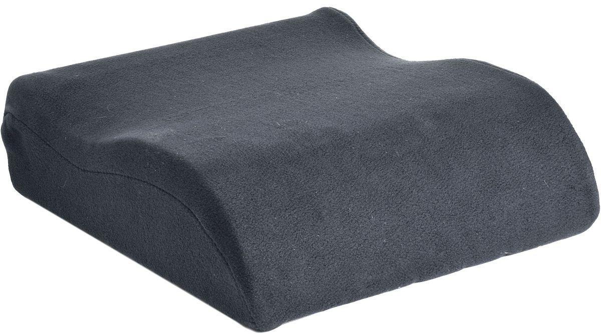 Главдор Автокресло цвет черный от 9 до 36 кг
