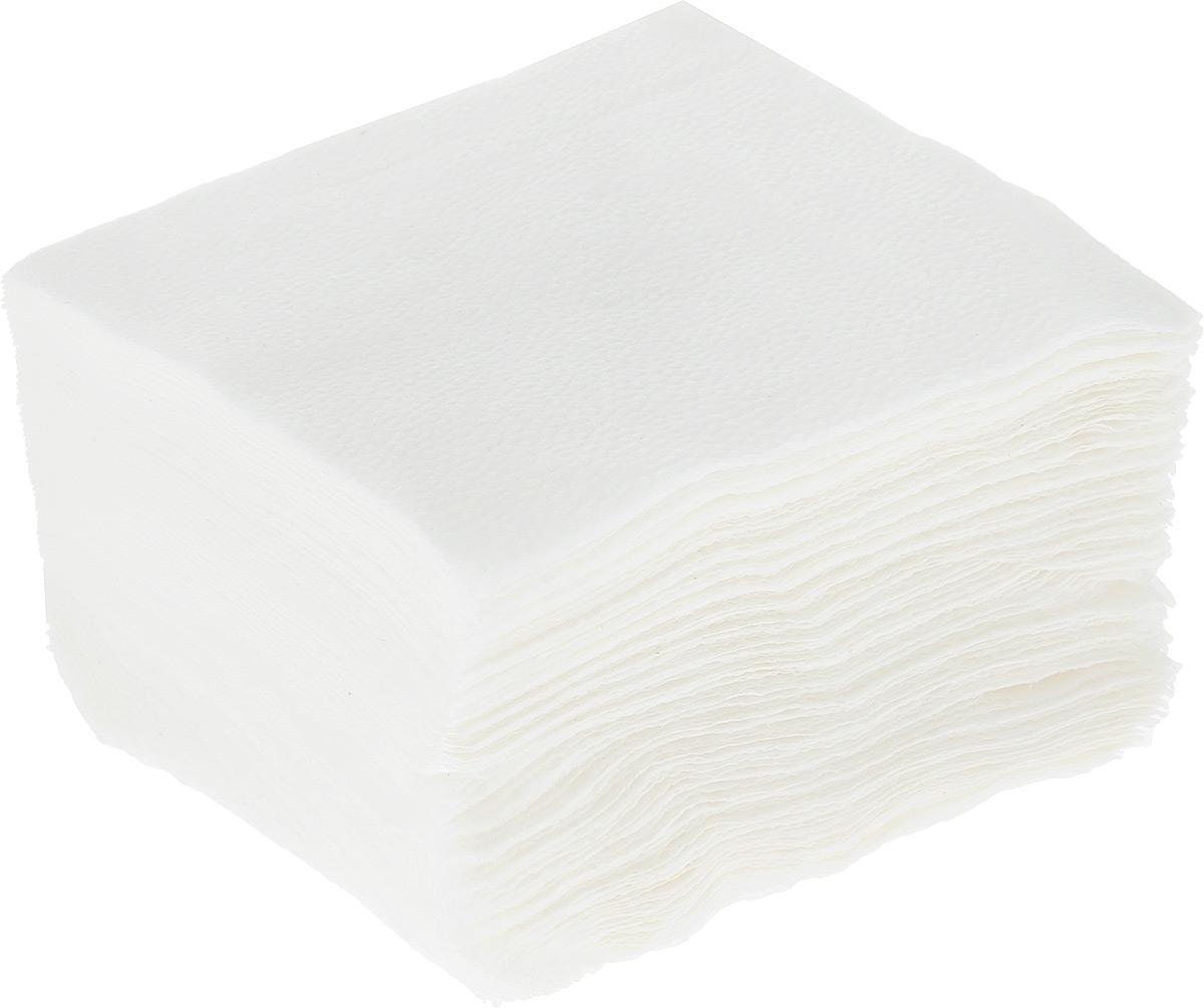 Салфетки бумажные ЦБК-5, 24 х 24 см, 70 штСЛФ04781Тонкие бумажные салфетки ЦБК-5 выполнены из качественной бумаги с рифленым принтом. Изделия станут отличным дополнением любого праздничного стола. Размер салфеток в развернутом виде: 24 х 24 см.
