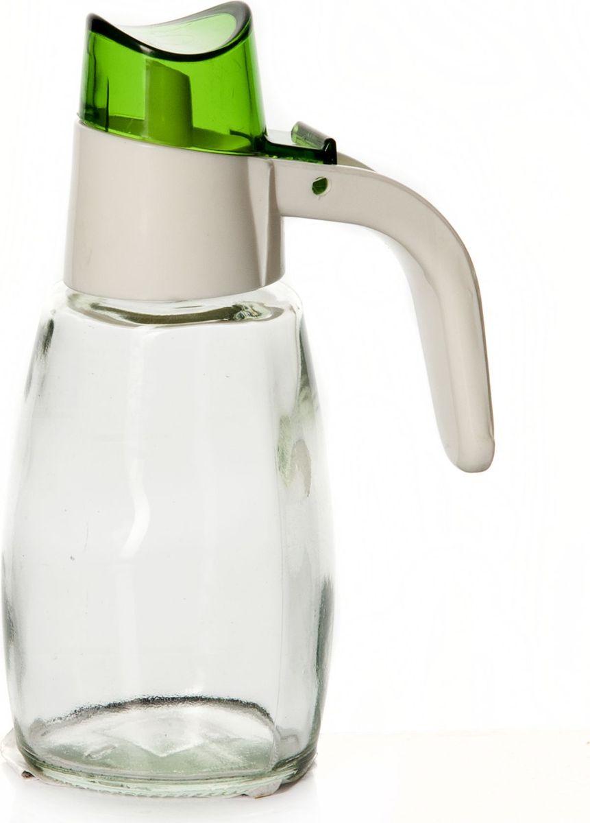 Емкость для жидкости Pasabahce, с дозатором, 105 мл. 131435-000131435-000Емкость для жидкости с ручкой 8*5,5*12 см