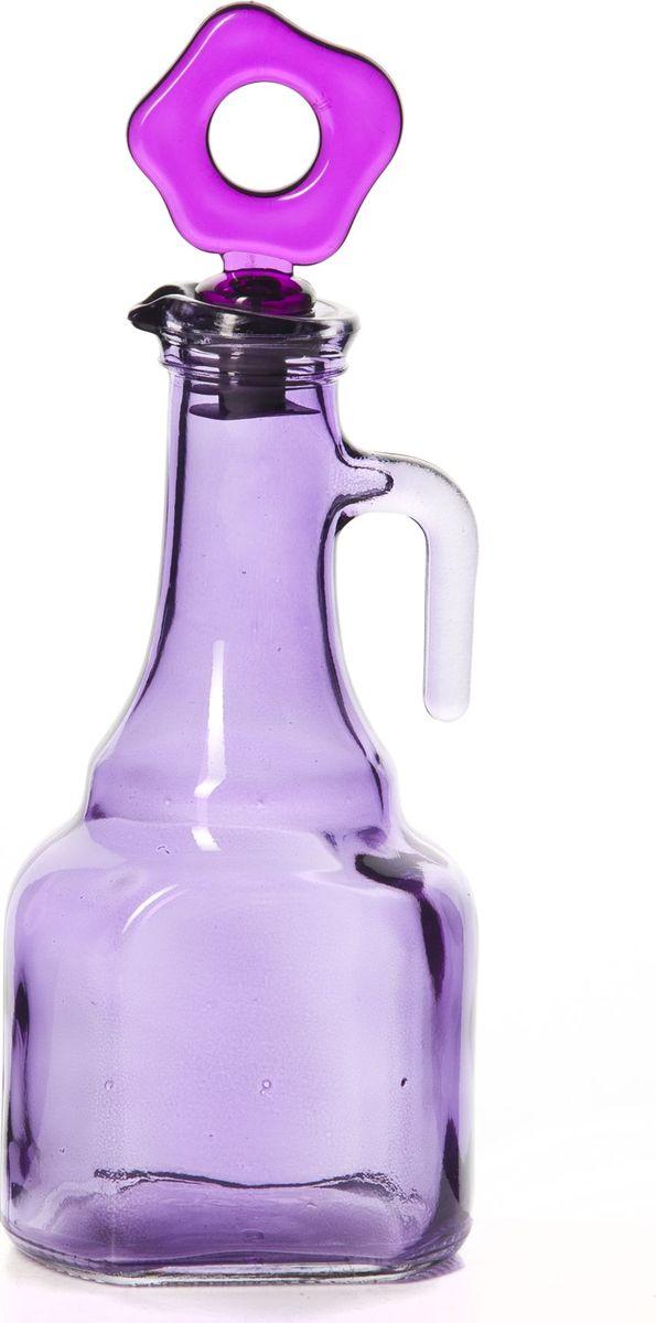 Емкость для масла Pasabahce, 275 мл. 151450-000151450-000Бутыль для масла V=275 мл 7,5*6* 21 см
