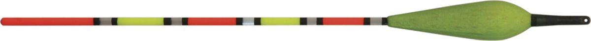 Поплавок бальса Atemi, 2,00 г. 408-56020408-56020Чувствительный поплавок с удлиненным килем, серии ваглер, для тонкой отгрузки