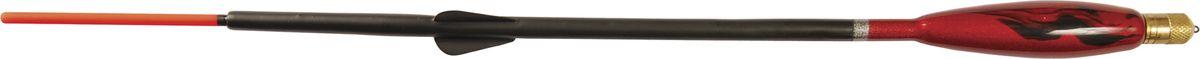 Поплавок отгуженный Atemi, 10,00 г. 408-80100408-80100Поплавок Atemi Float WAGGLER отгруженный 10 гр - специальная серия поплавков предназначена для ловли с дальним забросом, для ночной ловли со светлячком и для ловли на живца. Характеристики Поплавок Atemi Float WAGGLER отгруженный 10 гр Бренд: Атеми Кол-во : 1 шт Серия : Atemi WAGGLER Материал : Бальса Страна производителя : Болгария/Польша Вес огрузки : 10 г