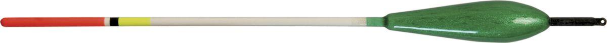 Поплавок отгуженный Atemi, 2,0 г. 408-96020408-96020Поплавок Atemi Float WAGGLER отгруженный 2 гр Характеристики Поплавок Atemi Float WAGGLER отгруженный 2 гр Бренд: Атеми Кол-во : 1 шт Серия : Atemi WAGGLER Материал : Бальса Страна производителя : Болгария/Польша Вес огрузки : 2 г