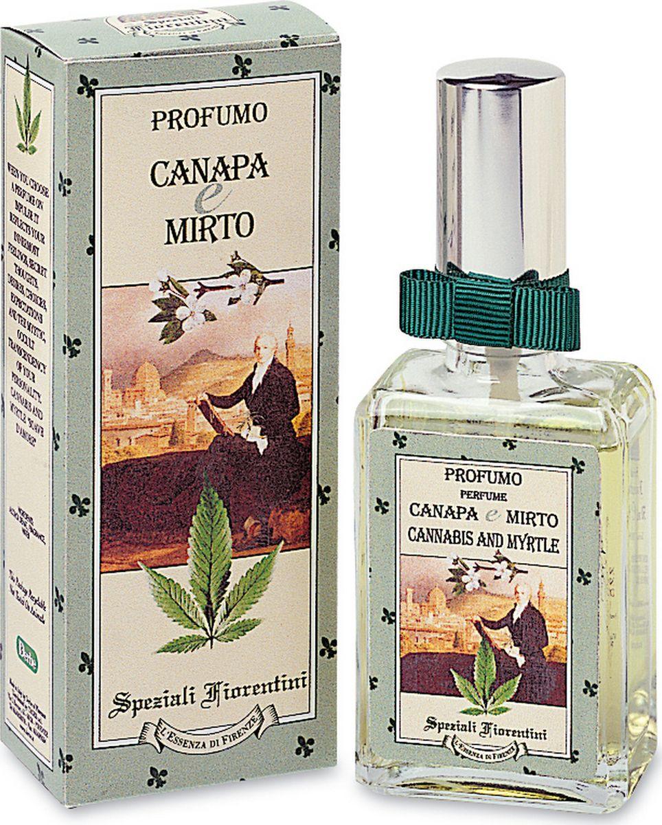 Derbe Духи Конопля и мирт, 50 млперфорационные unisexДухи с запахом конопли понравятся любителям ярких и неординарных композиций. Запах конопли – травяной, с оттенками сухого сена и орехов. Он придает парфюму теплый, гармоничный оттенок, но никак не едкий аромат дыма. Если вы любите экспериментировать и запретные темы вызывают у вас неописуемый восторг, то можете попробовать духи с нотами конопли. Ноты мирта –сладковатые, терпкие, камфорные, напоминает запах кипариса и эвкалипта, скорее, пряные со сладко-травяными акцентами. Терпкий камфорный аромат. Насыщенный и скорее выраженный мужской аромат. Наши духи сексуальные, легкие и замечательно ложатся! Духи не содержат парабенов, не тестированы на животных, не содержат ингредиентов животного происхождения. Линия «DERBE» является 100% натуральной, поэтому все наши средства не содержат синтетические консерванты (парабены, феноксиэтанол), производные нефтепродуктов и минеральные масла, лаурил\лаурет сульфаты, силиконы, генномодифицированные компоненты. Производство наших средств полностью безопасно для природы. Производитель использует специальную упаковку, пригодную для вторичной переработки. По этой причине наши продукты не имеют пленку из слюды поверх картонной упаковки, тубы не защищены фольгой, т.к. слюда и фольга разлагаются в почве около 100 лет, что наносит вред природе.