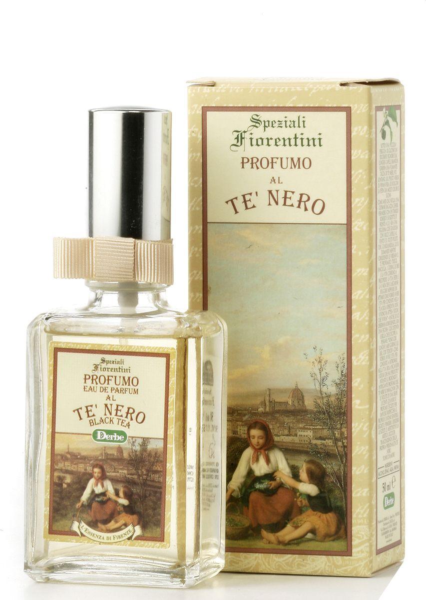 Derbe Духи Черный чай, 50 млA902386477Черному чаю выпала более завидная участь (чем зеленому и белому), он реже используется в парфюмерии, его аромат - колоритен и пикантен, остр и приправлен пряностями. В нашей новой линии чувствуется гора специй, пальмовый сахар. Кто-то услышит даже аромат кардамона…Наш аромат – это крепкозаваренный дымный черный чай. Насыщенный и выраженный мужской аромат. Линия «DERBE» является 100% натуральной, поэтому все наши средства не содержат синтетические консерванты (парабены, феноксиэтанол), производные нефтепродуктов и минеральные масла, лаурил\лаурет сульфаты, силиконы, генномодифицированные компоненты. Производство наших средств полностью безопасно для природы. Производитель использует специальную упаковку, пригодную для вторичной переработки. По этой причине наши продукты не имеют пленку из слюды поверх картонной упаковки, тубы не защищены фольгой, т.к. слюда и фольга разлагаются в почве около 100 лет, что наносит вред природе. Аромат получился насыщенным и стойким, наши духи...