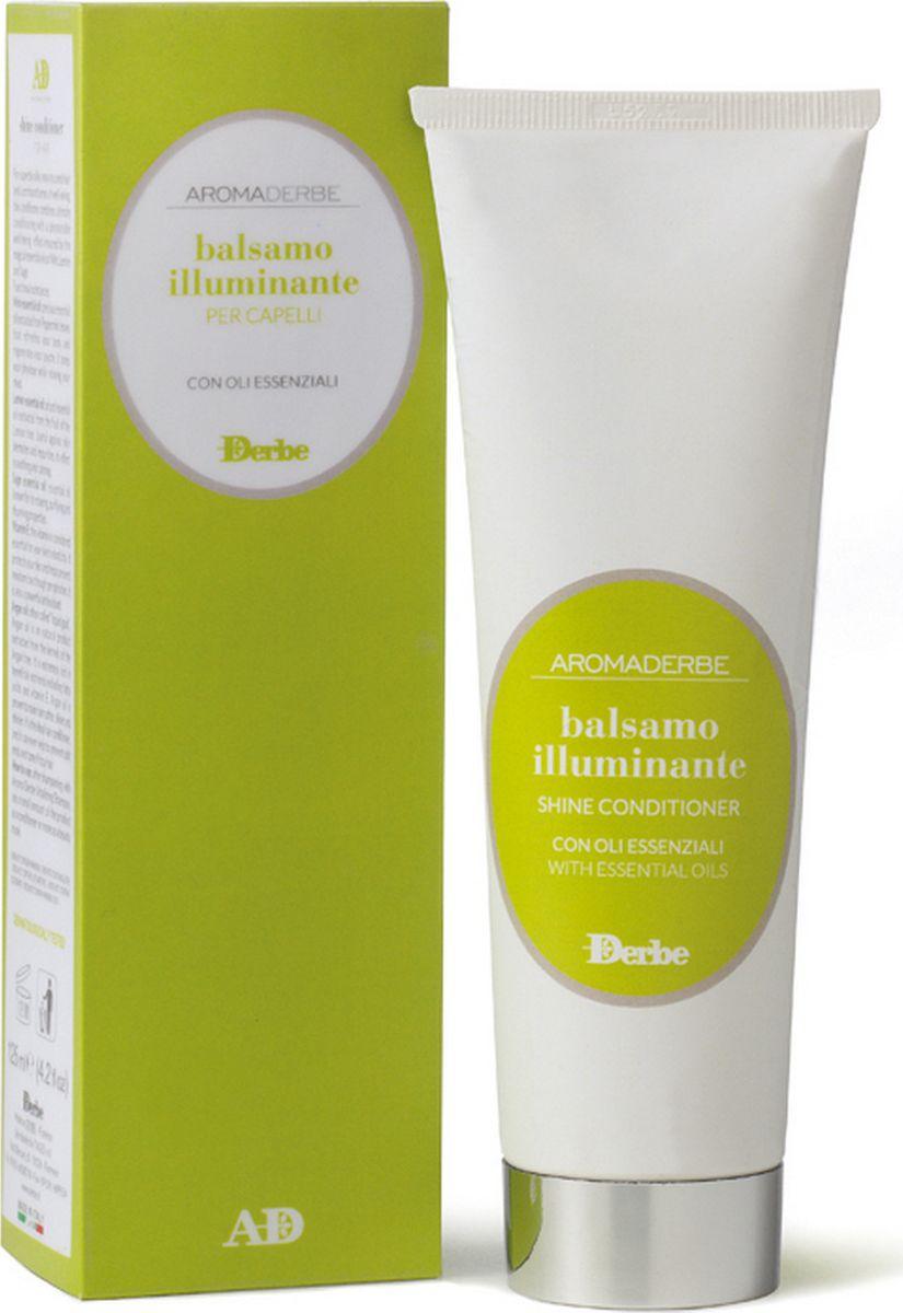 Derbe Кондиционер для волос AromaDerbe, 125 млA935206589Наша новая линия AROMADERBE создана специально для использования в спа-салонах, дома, в бане или сауне, после тренировок. Смываемый бальзам для блеска волос! Подходит мужчинам и женщинам. Для всех типов волос. Оставляет на волосах приятную ароматную дымку. Содержит натуральные эфирные масла. Линия «DERBE» является 100% натуральной, поэтому все наши средства не содержат синтетические консерванты (парабены, феноксиэтанол), производные нефтепродуктов и минеральные масла, лаурил\лаурет сульфаты, силиконы, генномодифицированные компоненты. Производство наших средств полностью безопасно для природы. Производитель использует специальную упаковку, пригодную для вторичной переработки. По этой причине наши продукты не имеют пленку из слюды поверх картонной упаковки, тубы не защищены фольгой, т.к. слюда и фольга разлагаются в почве около 100 лет, что наносит вред природе.