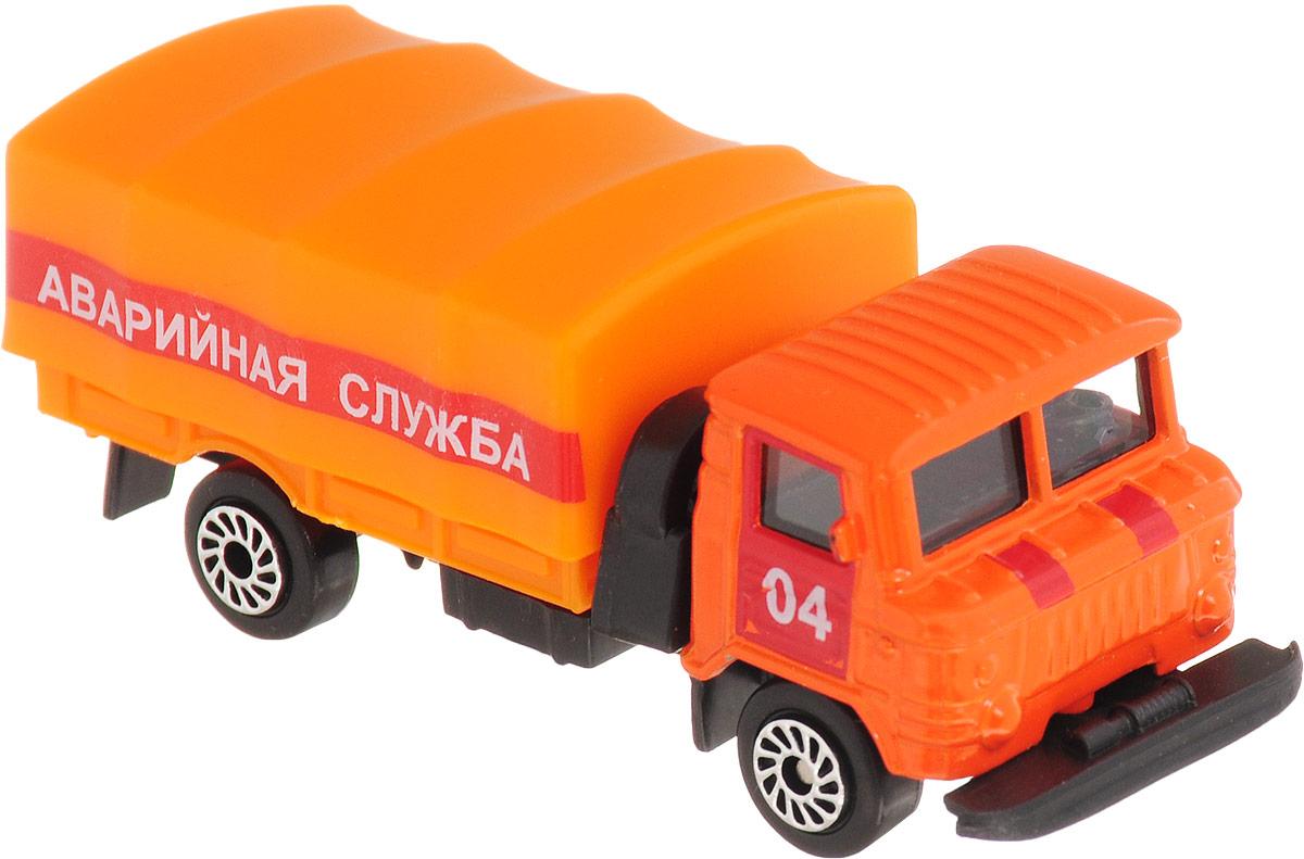 ТехноПарк Автомобиль ГАЗ 66 Аварийная служба 04 хочу автомобиль б у в волгограде газ 3110 или 3105