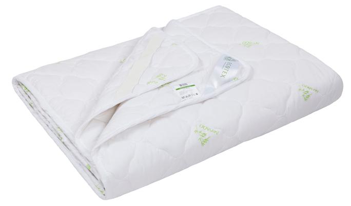 Наматрасник Ecotex Файбер-Комфорт, цвет: белый, 120 х 200 смES-412- экологичность;- гигиеничность: не впитывает запахи и пыль;- теплоизоляция и воздухопроницаемость;- долговечность: в течение долгого времени сохраняет объем и упругость;- легкость в уходе: легко стирается, быстро сохнет.