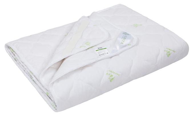 Наматрасник Ecotex Файбер-Комфорт, цвет: белый, 140 х 200 смНФК14- экологичность; - гигиеничность: не впитывает запахи и пыль; - теплоизоляция и воздухопроницаемость; - долговечность: в течение долгого времени сохраняет объем и упругость; - легкость в уходе: легко стирается, быстро сохнет.