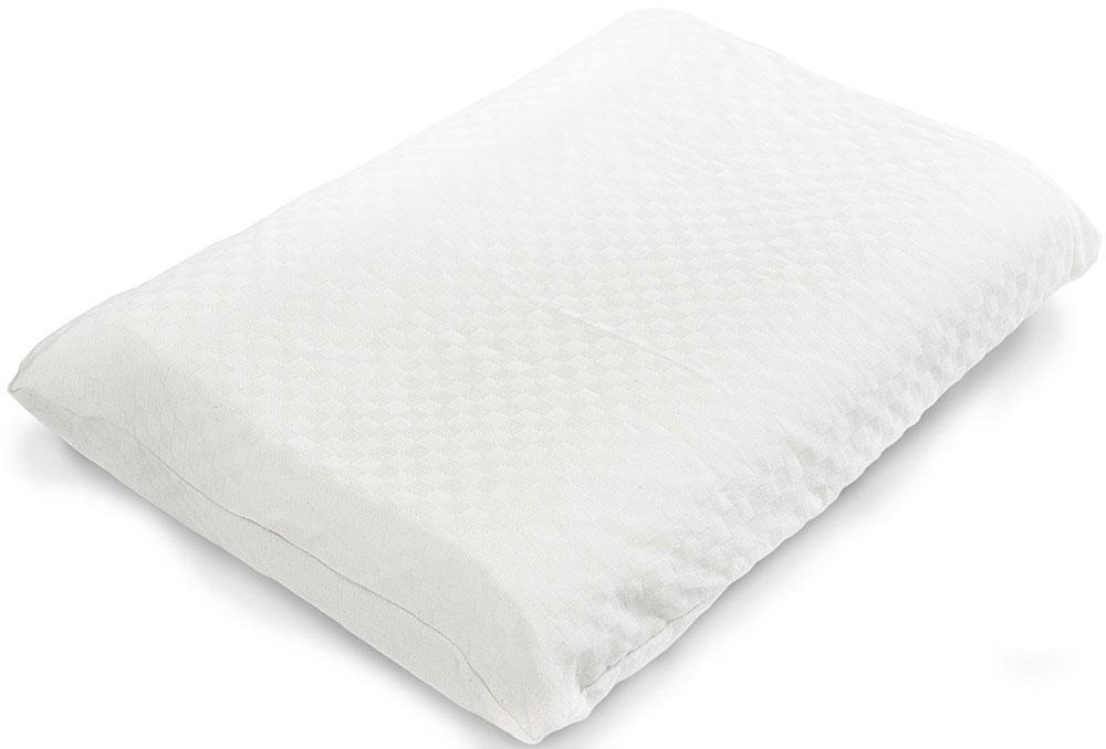 Подушка ортопедическая MagicSleep