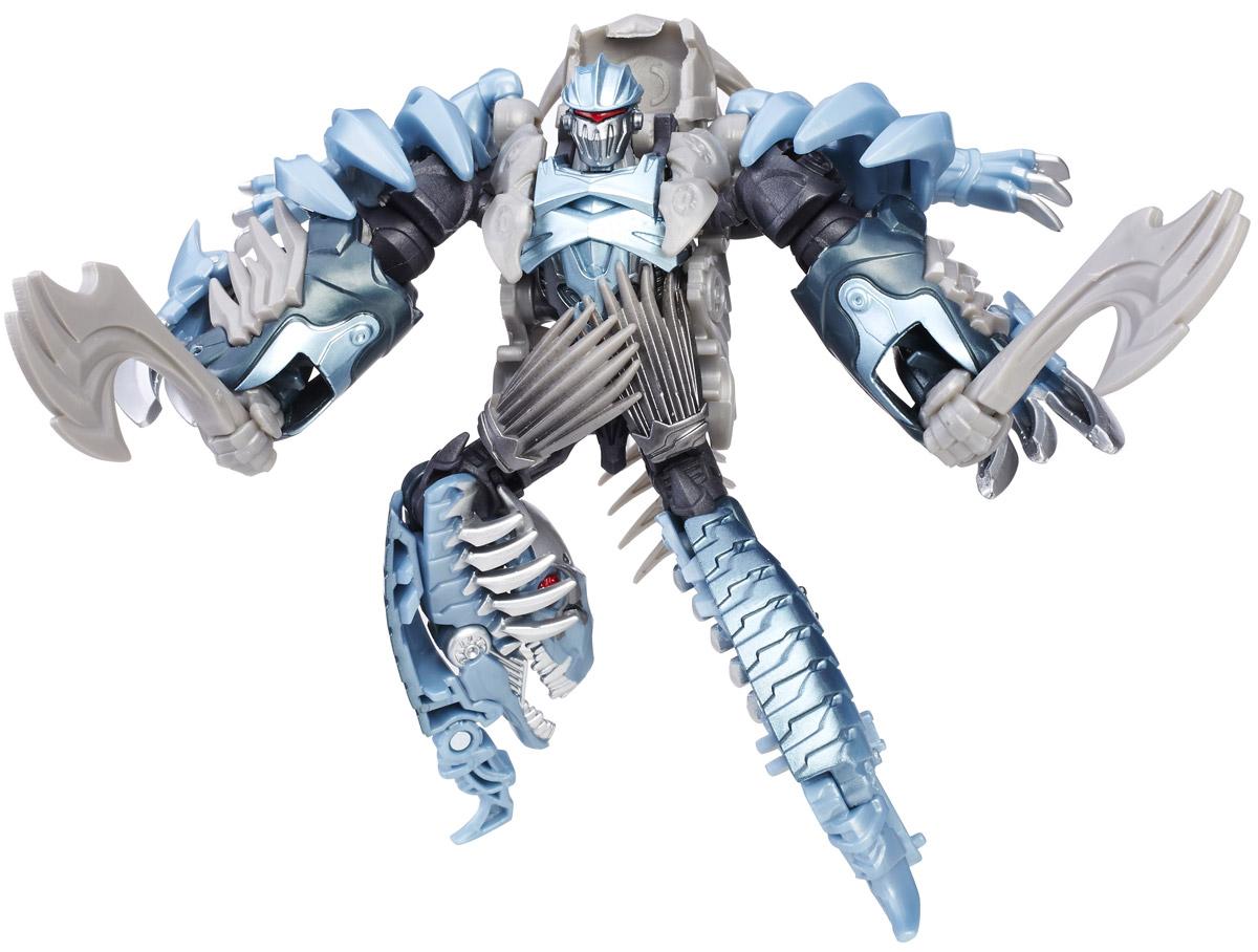 Transformers Трансформер Делюкс transformers b0974 делюкс смоукскрин