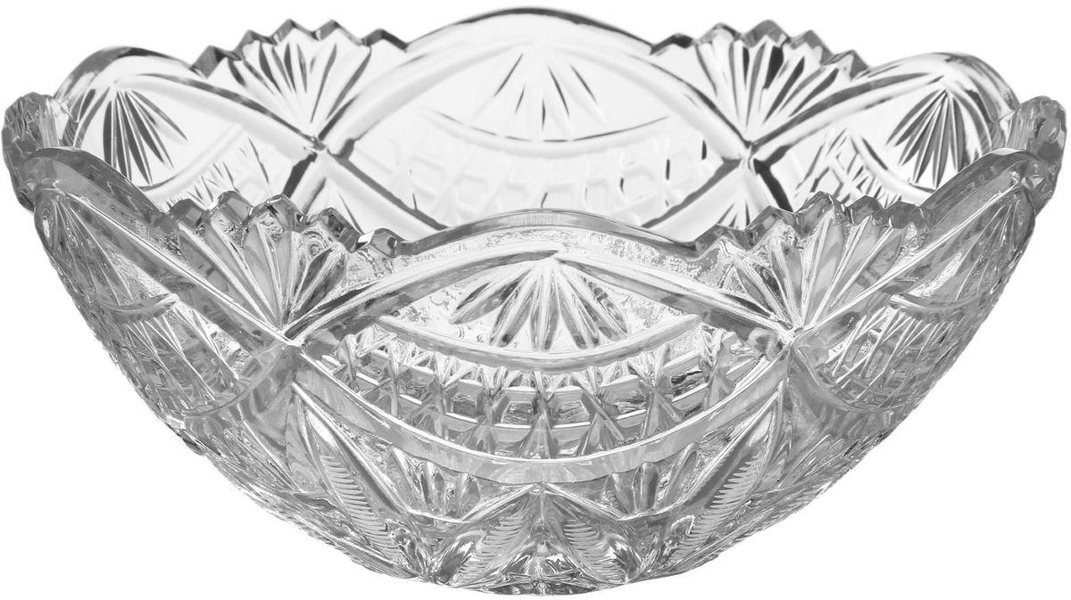 Салатник Бахметьевский завод, диаметр 19 см1425103От хорошей кухонной утвари зависит половина успеха вкусного блюда. Чтобы еда была вкусной, важно ее правильно приготовить и сервировать. Вся посуда, представленная в каталоге, сделана из проверенных материалов, безопасна в использовании, будет долго радовать вас своим внешним видом и высоким качеством. Приобретайте изделия по действительно низким оптовым ценам с доставкой на дом.