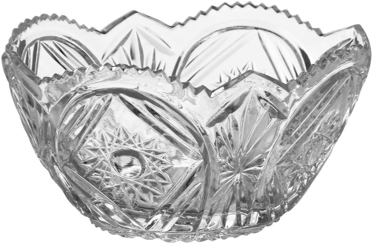 Салатник Бахметьевский завод, 14,5 х 19,5 см1425115От хорошей кухонной утвари зависит половина успеха вкусного блюда. Чтобы еда была вкусной, важно ее правильно приготовить и сервировать. Вся посуда, представленная в каталоге, сделана из проверенных материалов, безопасна в использовании, будет долго радовать вас своим внешним видом и высоким качеством. Приобретайте изделия по действительно низким оптовым ценам с доставкой на дом.