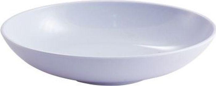 Мыльница Swensa Тренто, цвет: белый391602Мыльница Swensa Тренто выполнена в минималистичном дизайне. Модель изготовлена из пластика, который хорошо известен своей прочностью и долговечностью. Этот материал не окрашивается, не боится едких химических соединений и не теряет внешнего вида при постоянном использовании. Изысканное исполнение позволят модели найти место в любой ванной комнате.