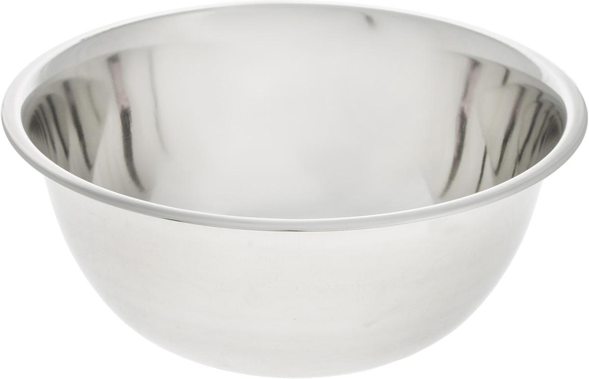 """Миска """"SSW"""", диаметр 16 см 465116"""