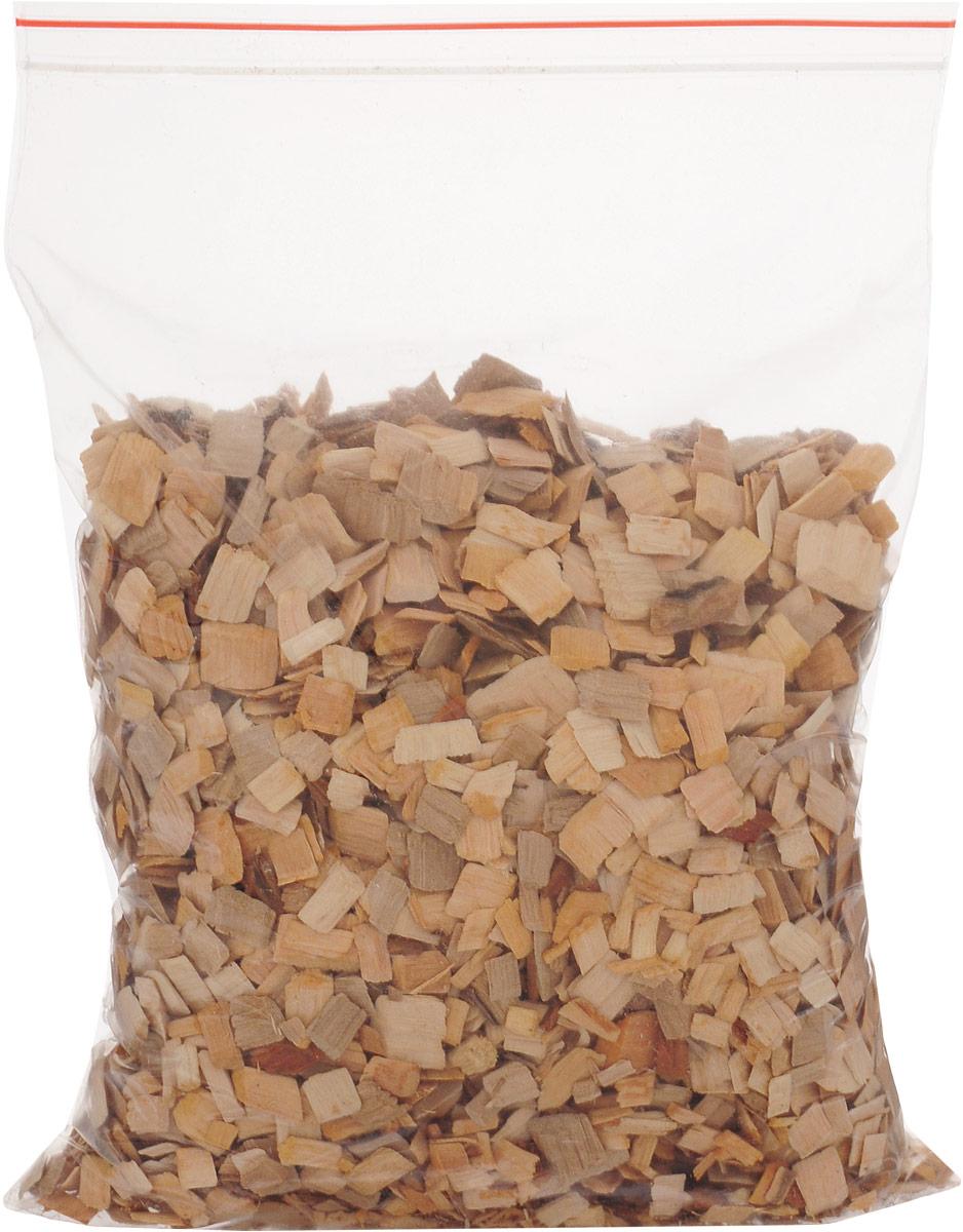 Щепа для копчения Искра Ольховая, 250 гЩО-250Щепа для копчения Искра Ольховая - это настоящая щепа премиум класса, которая изготавливается из свежей сортовой древесины, прошедшей специальную обработку. Такую щепу можно использовать не только для копчения в коптильнях, но и для придания вкуса и аромата блюдам из мяса, рыбы и птицы, приготовленным на гриле, на мангале или на открытом огне. Рекомендуется перед употреблением замочить щепу на 20-30 минут в воде. Фракция: 3-8 мм. Вес: 250 г. Влажность: 15-20%. Уважаемые клиенты! Обращаем ваше внимание на возможные изменения в дизайне упаковки. Качественные характеристики товара остаются неизменными. Поставка осуществляется в зависимости от наличия на складе.