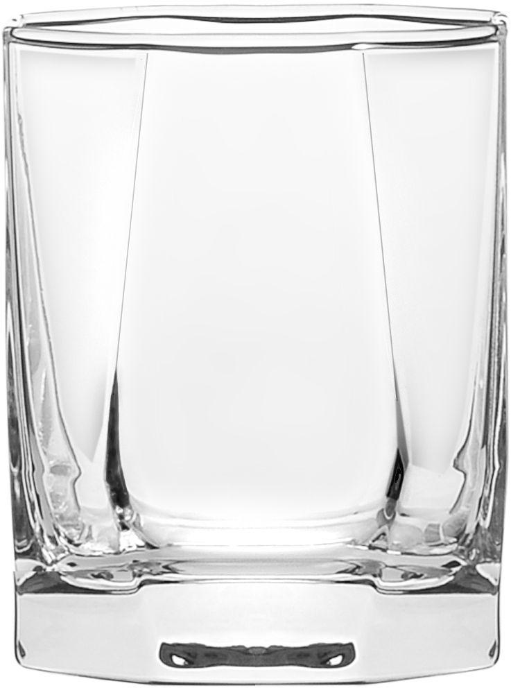 Набор стаканов Pasabahce Hisar, 195 мл, 6 шт42856BНабор Pasabahce HISAR состоит из 6 стаканов, выполненных из закаленного натрий- кальций-силикатного стекла. Изделия прекрасно подойдут для подачи холодных напитков. Набор стаканов Pasabahce HISAR украсит ваш стол и станет отличным подарком к любому празднику.