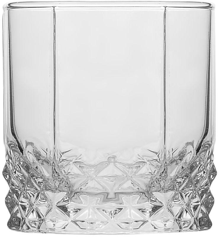 Набор стаканов Pasabahce Valse, 250 мл, 6 шт42943GRBНабор Pasabahce VALSE состоит из 6 стаканов, выполненных из закаленного натрий- кальций-силикатного стекла. Изделия прекрасно подойдут для подачи холодных напитков. Набор стаканов Pasabahce VALSE украсит ваш стол и станет отличным подарком к любому празднику.