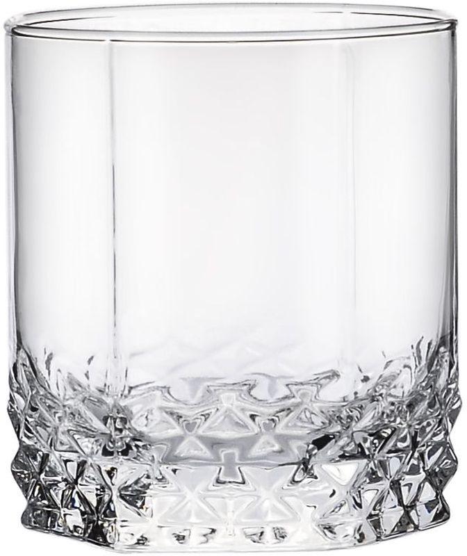 Набор стаканов Pasabahce Valse, 315 мл, 6 штVT-1520(SR)Набор Pasabahce VALSE состоит из 6 стаканов, выполненных из закаленного натрий- кальций-силикатного стекла. Изделия прекрасно подойдут для подачи холодных напитков. Набор стаканов Pasabahce VALSE украсит ваш стол и станет отличным подарком к любому празднику.
