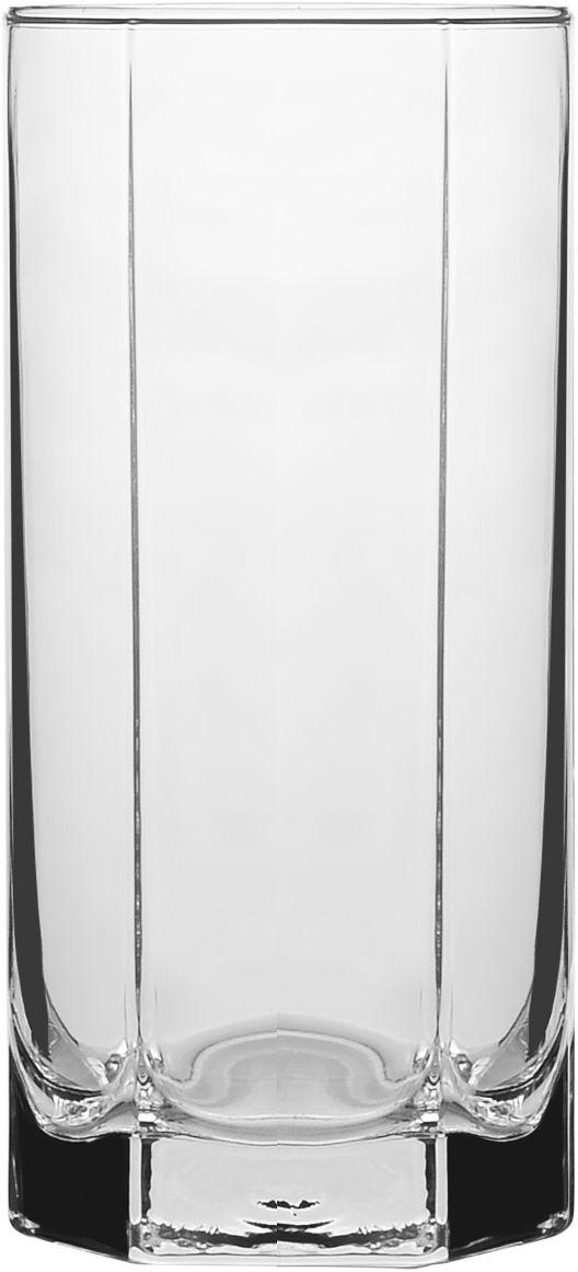 Набор стаканов Pasabahce Tango, 440 мл, 6 штVT-1520(SR)Набор Pasabahce TANGO состоит из 6 стаканов, выполненных из закаленного натрий- кальций-силикатного стекла. Изделия прекрасно подойдут для подачи холодных напитков. Набор стаканов Pasabahce TANGO украсит ваш стол и станет отличным подарком к любому празднику.