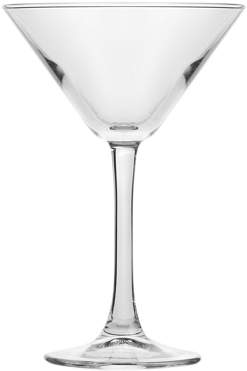 Набор бокалов Pasabahce Enoteca, 215 мл, 6 шт440061BНабор Pasabahce ENOTECA состоит из шести бокалов, выполненных из прочного натрий-кальций-силикатного стекла. Изделия оснащены ножками. Бокалы сочетают в себе элегантный дизайн и функциональность. Благодаря такому набору пить напитки будет еще вкуснее. Набор бокалов Pasabahce ENOTECA прекрасно оформит праздничный стол и создаст приятную атмосферу за ужином. Такой набор также станет хорошим подарком к любому случаю!
