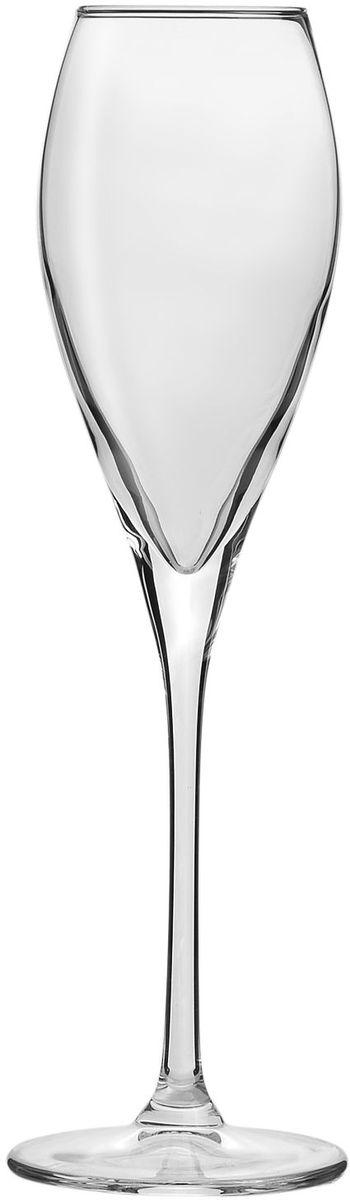 Набор бокалов Pasabahce Monte Carlo, 225 мл, 6 шт440157BНабор Pasabahce МОНТЕ КАРЛО состоит из шести бокалов, выполненных из прочного натрий-кальций-силикатного стекла. Изделия оснащены ножками. Бокалы сочетают в себе элегантный дизайн и функциональность. Благодаря такому набору пить напитки будет еще вкуснее. Набор бокалов Pasabahce МОНТЕ КАРЛО прекрасно оформит праздничный стол и создаст приятную атмосферу за ужином. Такой набор также станет хорошим подарком к любому случаю!