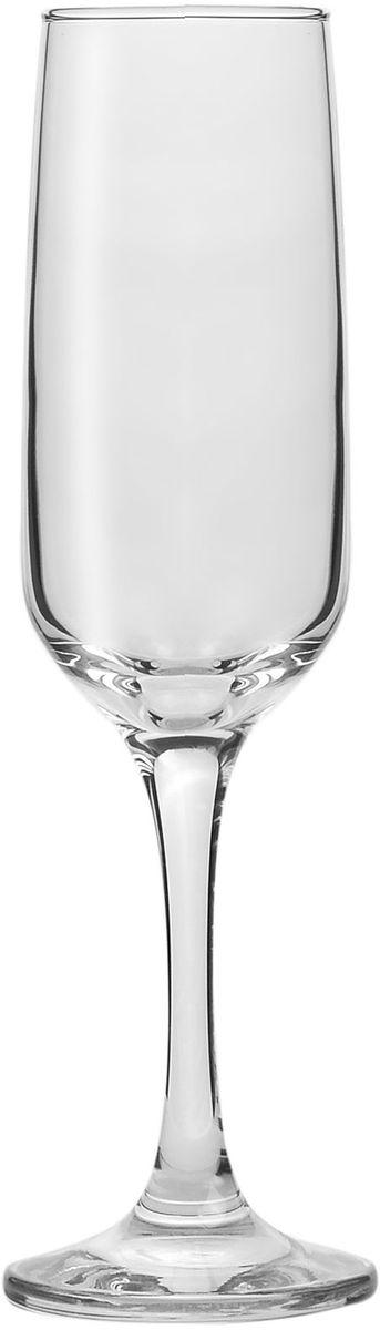 Набор бокалов Pasabahce Isabella, 220 мл, 6 шт440270BНабор Pasabahce ИЗАБЕЛЛА состоит из шести бокалов, выполненных из прочного натрий-кальций-силикатного стекла. Изделия оснащены высокими ножками. Бокалы предназначены для подачи вина. Они сочетают в себе элегантный дизайн и функциональность. Благодаря такому набору пить напитки будет еще вкуснее. Набор бокалов Pasabahce ИЗАБЕЛЛА прекрасно оформит праздничный стол и создаст приятную атмосферу за романтическим ужином. Такой набор также станет хорошим подарком к любому случаю.