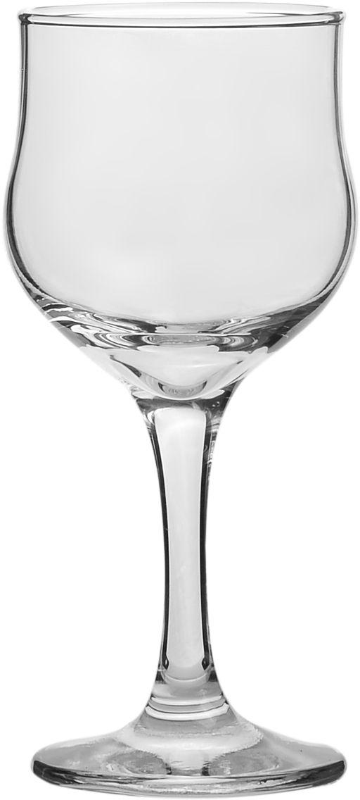 Набор бокалов Pasabahce Tulipe, 200 мл, 6 шт44167BНабор Pasabahce TULIPE состоит из шести бокалов, выполненных из прочного натрий-кальций-силикатного стекла. Изделия оснащены ножками. Бокалы сочетают в себе элегантный дизайн и функциональность. Благодаря такому набору пить напитки будет еще вкуснее. Набор бокалов Pasabahce TULIPE прекрасно оформит праздничный стол и создаст приятную атмосферу за ужином. Такой набор также станет хорошим подарком к любому случаю!