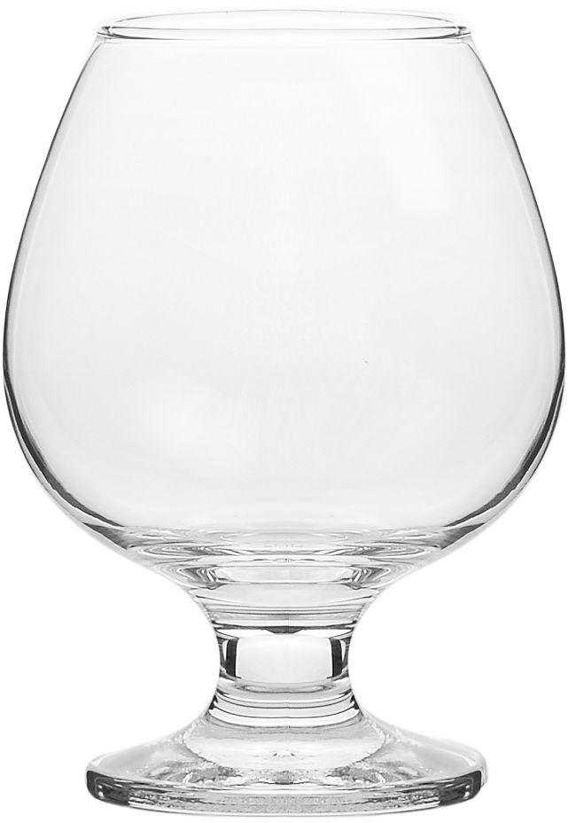 Набор фужеров Pasabahce Bistro, 400 мл, 6 шт44188BНабор Pasabahce BISTRO состоит из шести фужеров, выполненных из прочного натрий-кальций-силикатного стекла. Изделия оснащены невысокими ножками. Фужеры сочетают в себе элегантный дизайн и функциональность. Благодаря такому набору пить напитки будет еще вкуснее. Набор фужеров Pasabahce BISTRO прекрасно оформит праздничный стол и создаст приятную атмосферу за ужином. Такой набор также станет хорошим подарком к любому случаю!