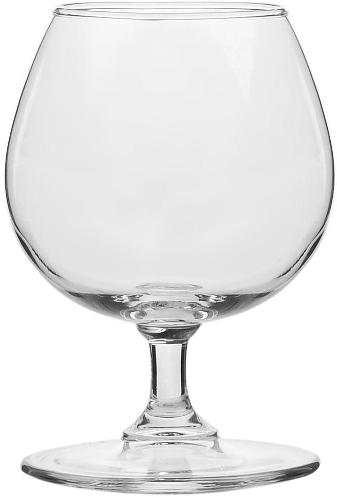 Набор бокалов Pasabahce Charante, 300 мл, 6 шт44816BНабор Pasabahce CHARANTE состоит из шести бокалов, выполненных из прочного натрий-кальций-силикатного стекла. Изделия оснащены ножками. Бокалы сочетают в себе элегантный дизайн и функциональность. Благодаря такому набору пить напитки будет еще вкуснее. Набор бокалов Pasabahce CHARANTE прекрасно оформит праздничный стол и создаст приятную атмосферу за ужином. Такой набор также станет хорошим подарком к любому случаю!