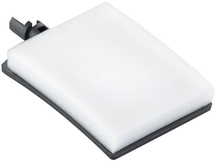Губка плоская дополнительная Eheim Rapid Cleaner, для очистителя стекол0120710Аксессуар к ручке-держателю EHEIM rapidCleaner. Плоская губка для очистки мягких загрязнений стекол.