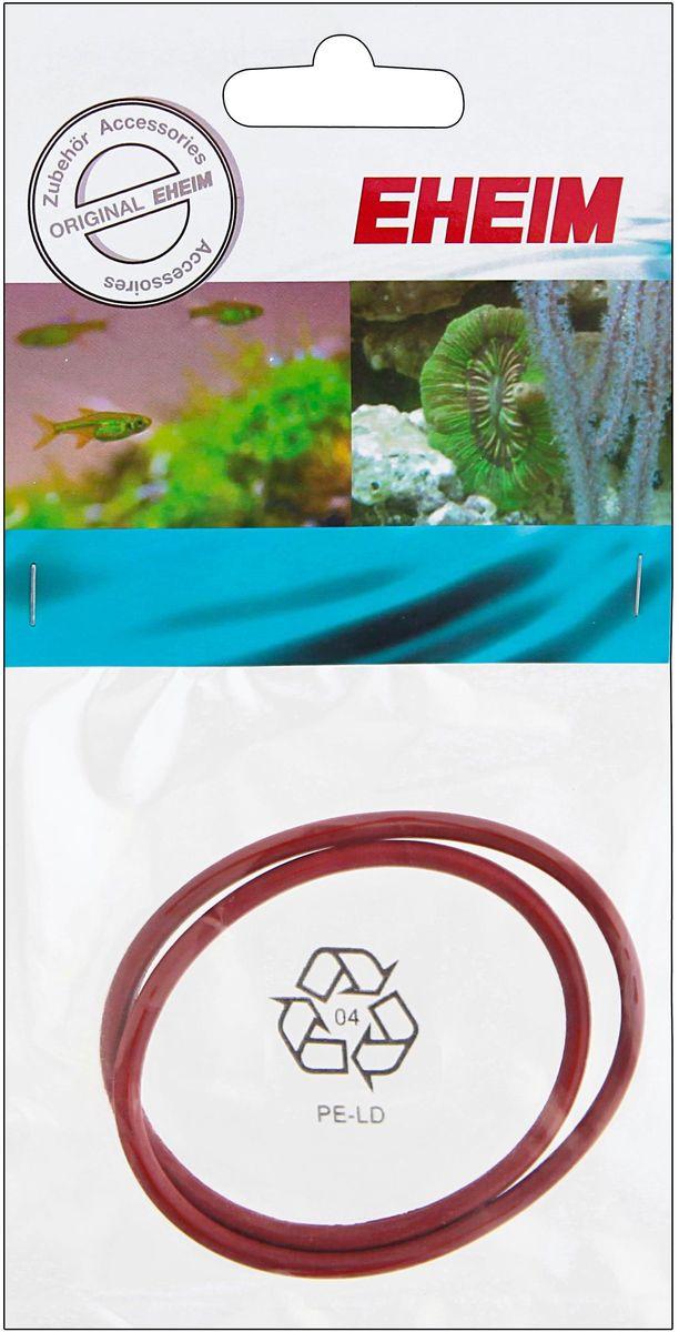 Уплотнитель для фильтра Eheim Classic 2507273118Уплотнительная резиновая прокладка для внешнего фильтра.