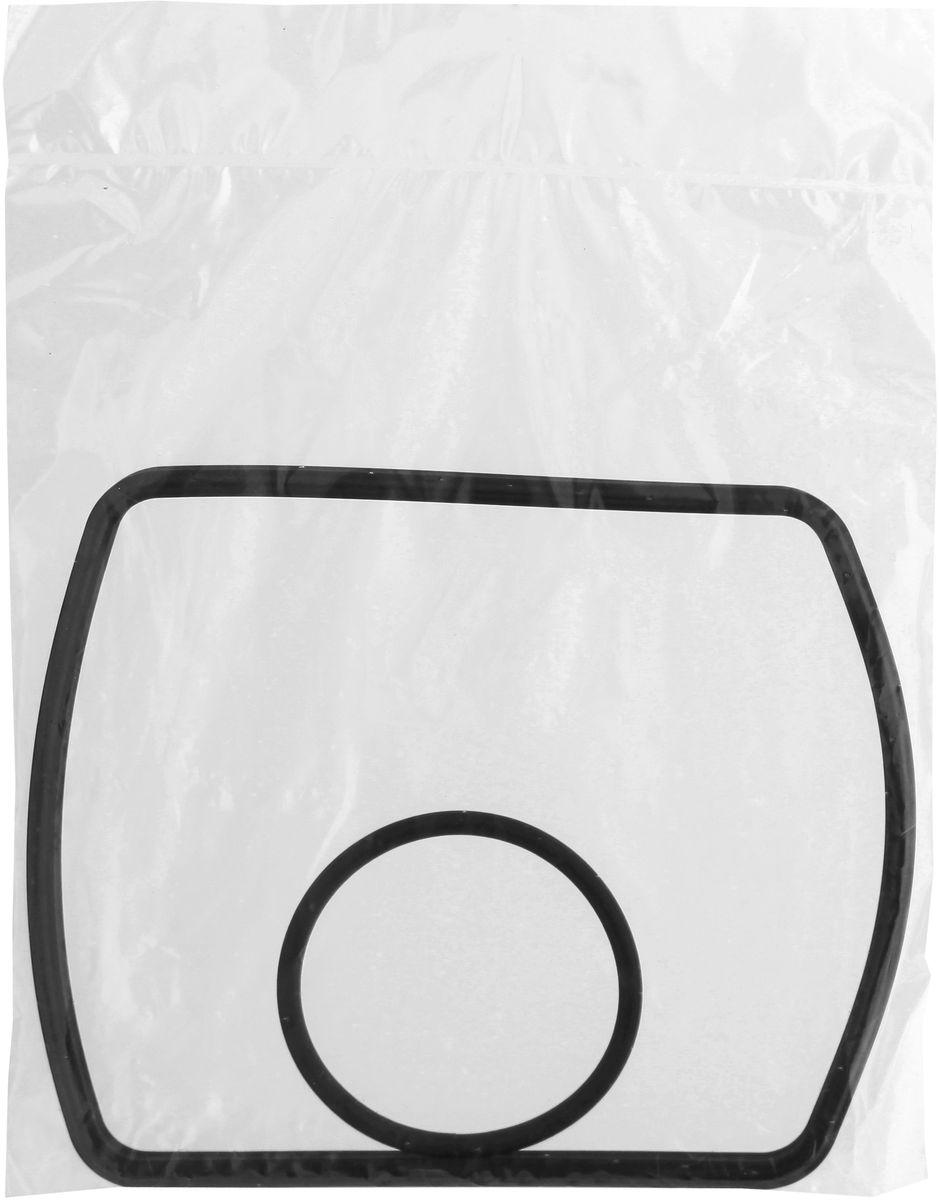 Уплотнитель для фильтра Eheim Professionel 3 250/350/6000120710Уплотнительная резиновая прокладка для внешнего фильтра.